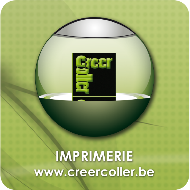 http://www.creercoller.be/